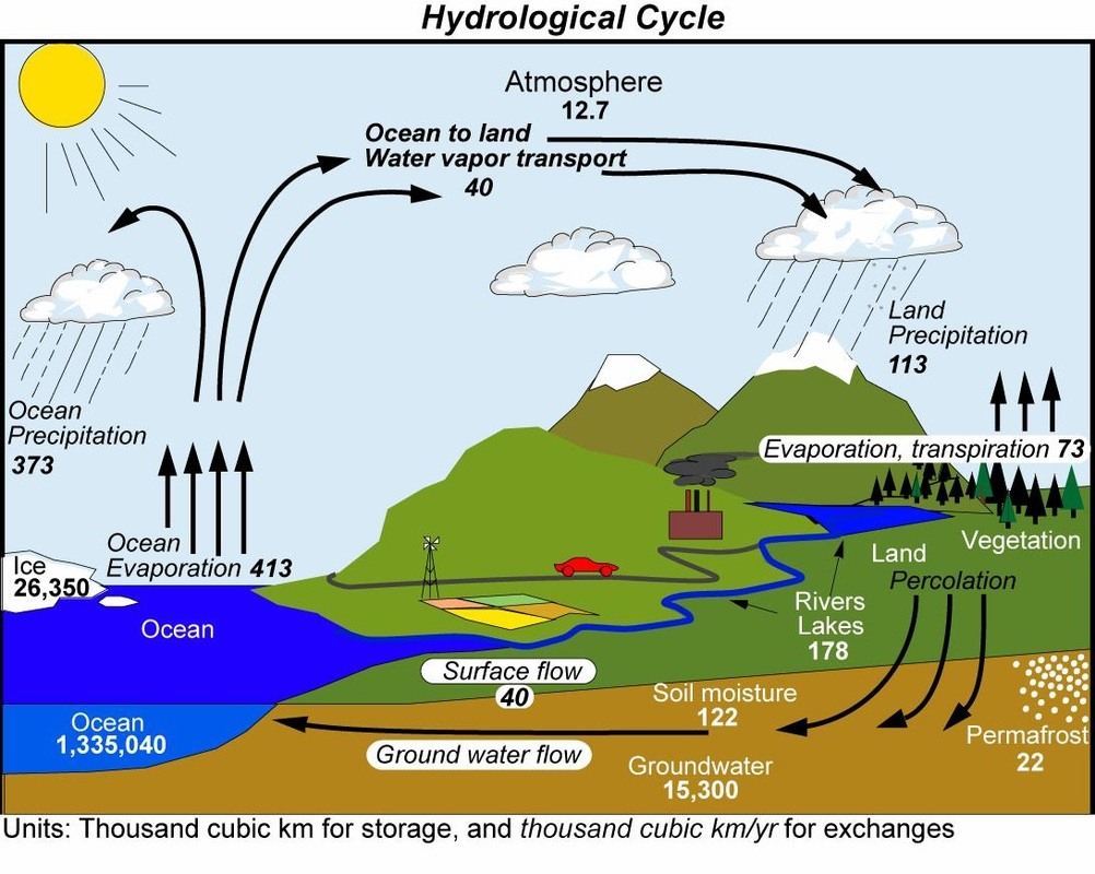 water cycle essay water cycle essay pdf essay freshwater issues and conflicts the geographer online